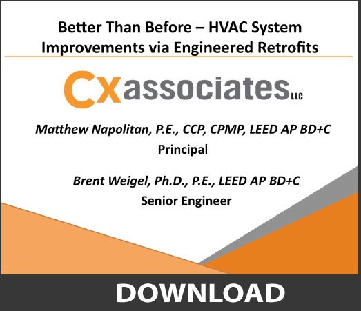 HVAC_retrofit_download